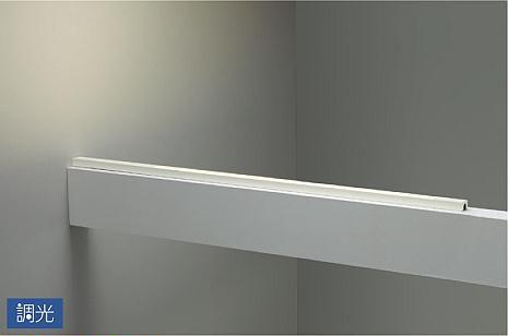 大光電機 DSY-4633YW ベースライト 間接照明・建築化照明 畳数設定無し LED≪即日発送対応可能 在庫確認必要≫【送料無料】【smtb-TK】【setsuden_led】