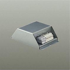 大光電機 LZA-91508 オプション 畳数設定無し LED≪即日発送対応可能 在庫確認必要≫【setsuden_led】