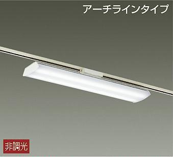 大光電機 LZB-91639AW ベースライト 一般形 畳数設定無し LED≪即日発送対応可能 在庫確認必要≫【setsuden_led】