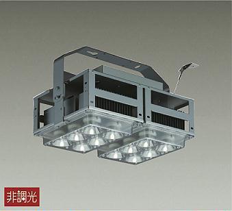 【受注生産品】大光電機 LZB-92829WS ベースライト 高天井用 畳数設定無し LED【送料無料】【smtb-TK】【setsuden_led】