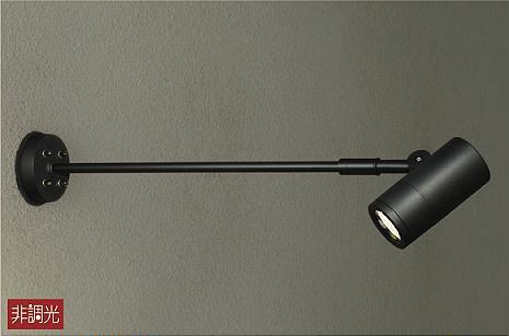 大光電機 LZW-60789YB 屋外灯 スポットライト 自動点灯無し 畳数設定無し LED≪即日発送対応可能 在庫確認必要≫【setsuden_led】