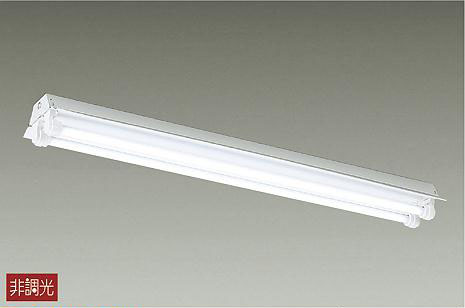 大光電機 LZW-92242WW (ランプ別梱包) ベースライト 一般形 畳数設定無し LED≪即日発送対応可能 在庫確認必要≫【setsuden_led】