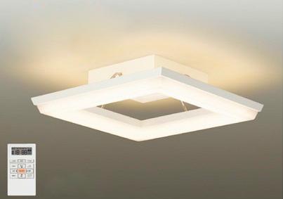 大光電機 DXL-81214 シーリングライト リモコン付 ~14畳 LED≪即日発送対応可能 在庫確認必要≫【setsuden_led】