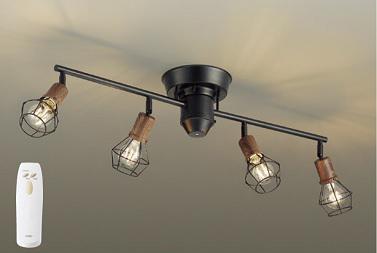 大光電機 DXL-81328 シーリングライト 畳数設定無し LED≪即日発送対応可能 在庫確認必要≫【送料無料】【smtb-TK】【setsuden_led】