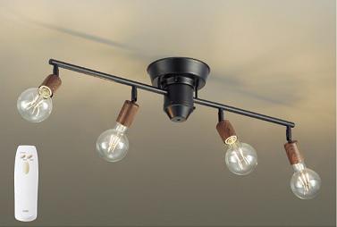 大光電機 DXL-81329 シーリングライト 畳数設定無し LED≪即日発送対応可能 在庫確認必要≫【setsuden_led】