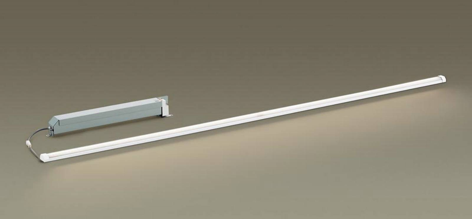 T区分 パナソニック LGB50431KLB1 ベースライト 建築化照明器具 畳数設定無し LED【setsuden_led】