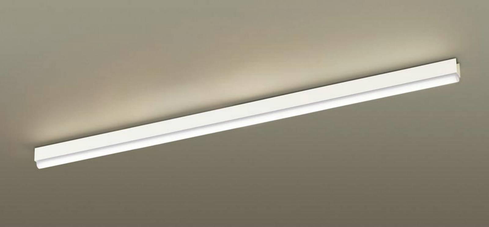 T区分 パナソニック LGB50610LB1 ベースライト 建築化照明器具 畳数設定無し LED【setsuden_led】