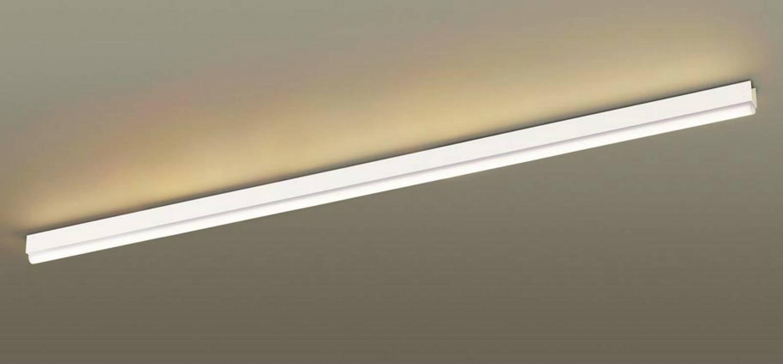 N区分 パナソニック LGB50614LB1 ベースライト 建築化照明器具 畳数設定無し LED【setsuden_led】