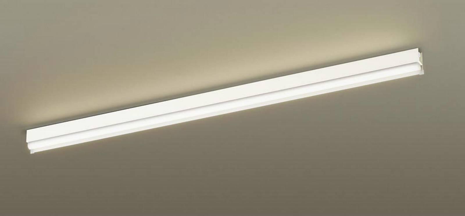 T区分 パナソニック LGB50660LB1 ベースライト 建築化照明器具 畳数設定無し LED【setsuden_led】
