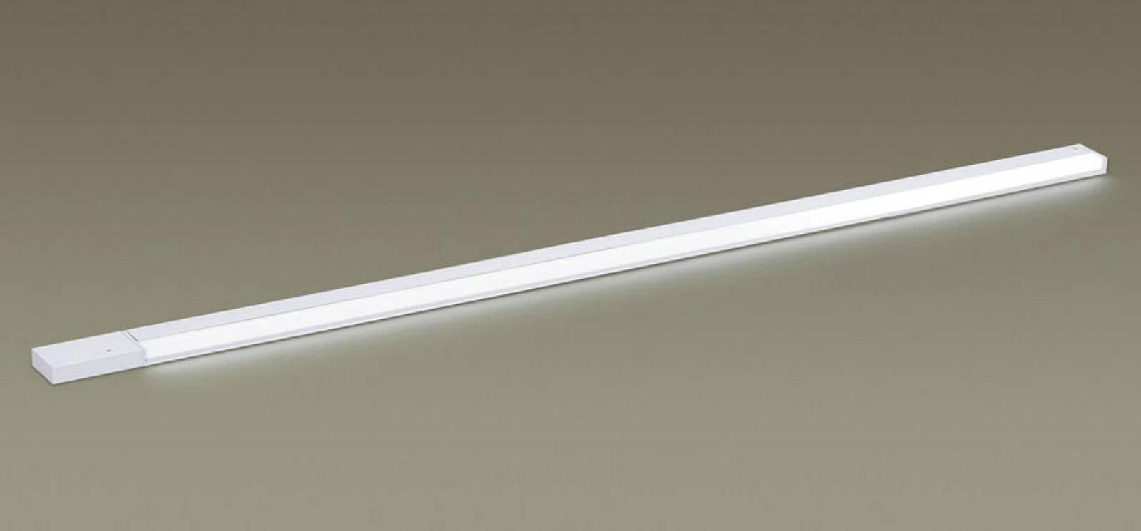 T区分 パナソニック LGB50836LE1 ベースライト 建築化照明器具 畳数設定無し LED【setsuden_led】