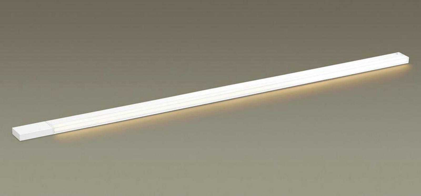T区分 パナソニック LGB50838LE1 ベースライト 建築化照明器具 畳数設定無し LED【setsuden_led】