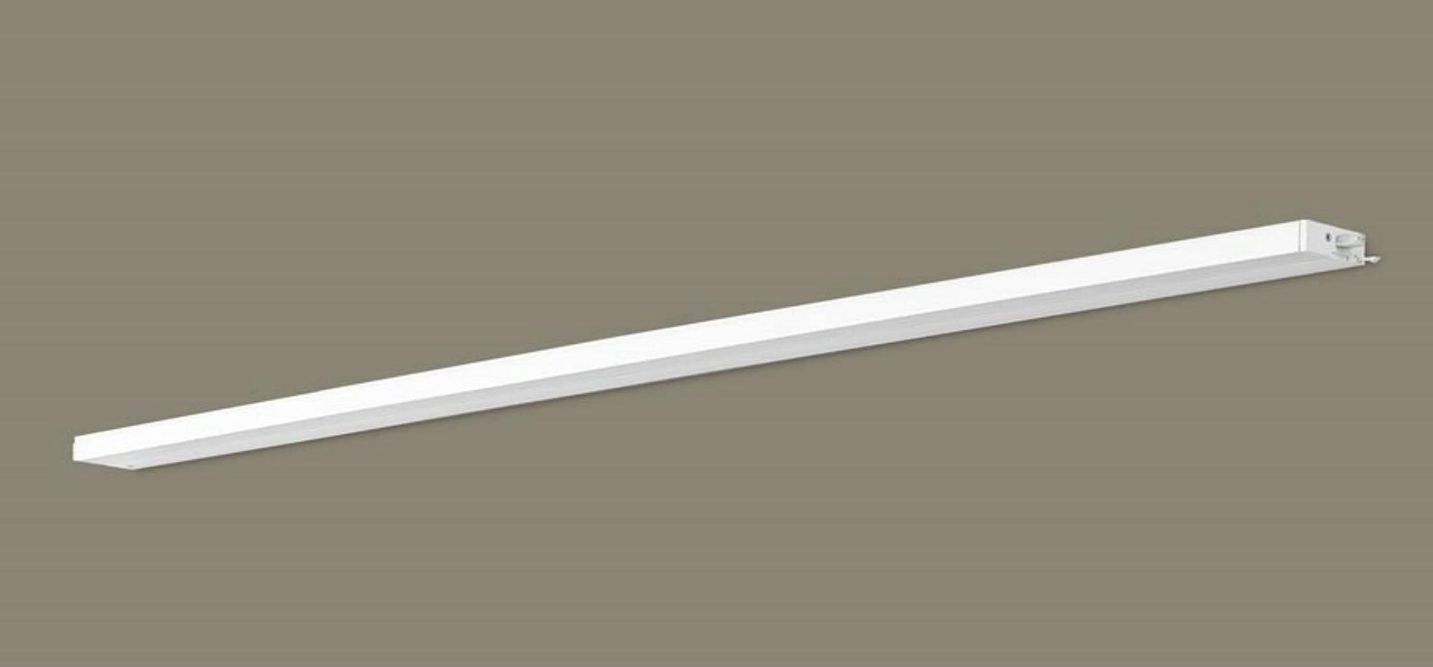 T区分 パナソニック LGB50884LE1 ベースライト 建築化照明器具 畳数設定無し LED【setsuden_led】
