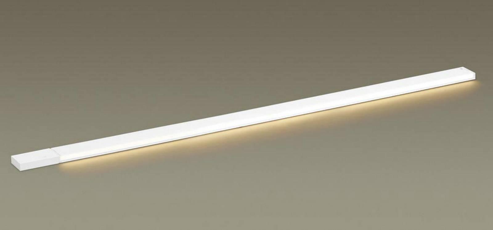 T区分 パナソニック LGB50935LE1 ベースライト 建築化照明器具 畳数設定無し LED【setsuden_led】