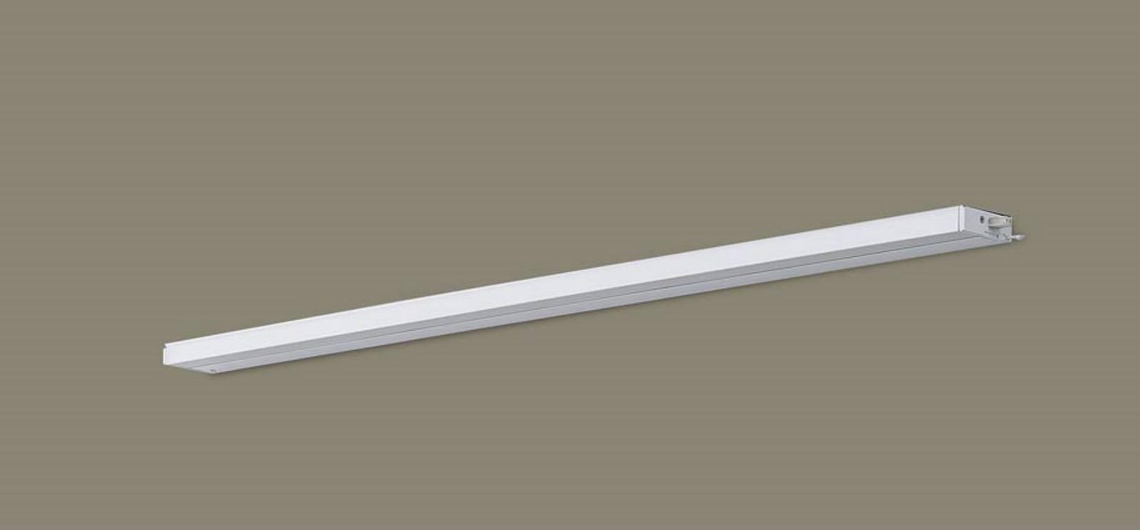 T区分 パナソニック LGB51156LG1 ベースライト 建築化照明器具 単独使用不可 畳数設定無し LED【setsuden_led】