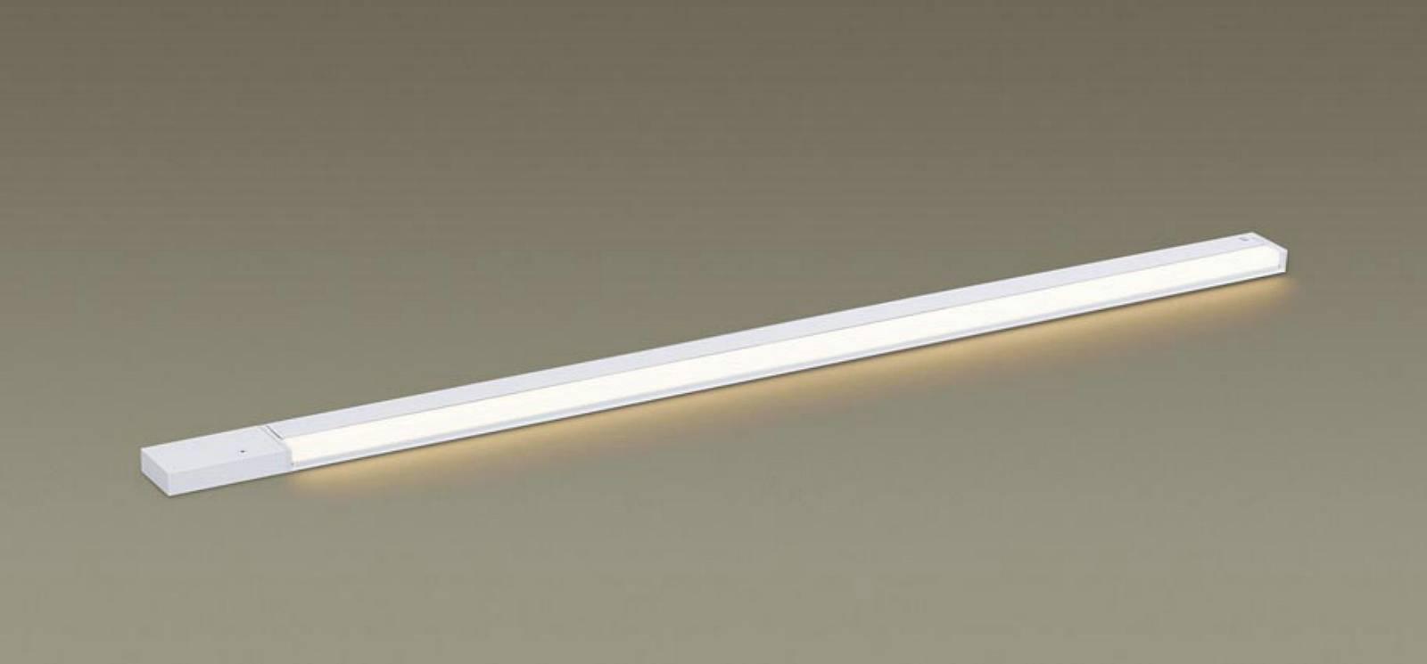 T区分 パナソニック LGB51242XG1 ベースライト 建築化照明器具 畳数設定無し LED【setsuden_led】