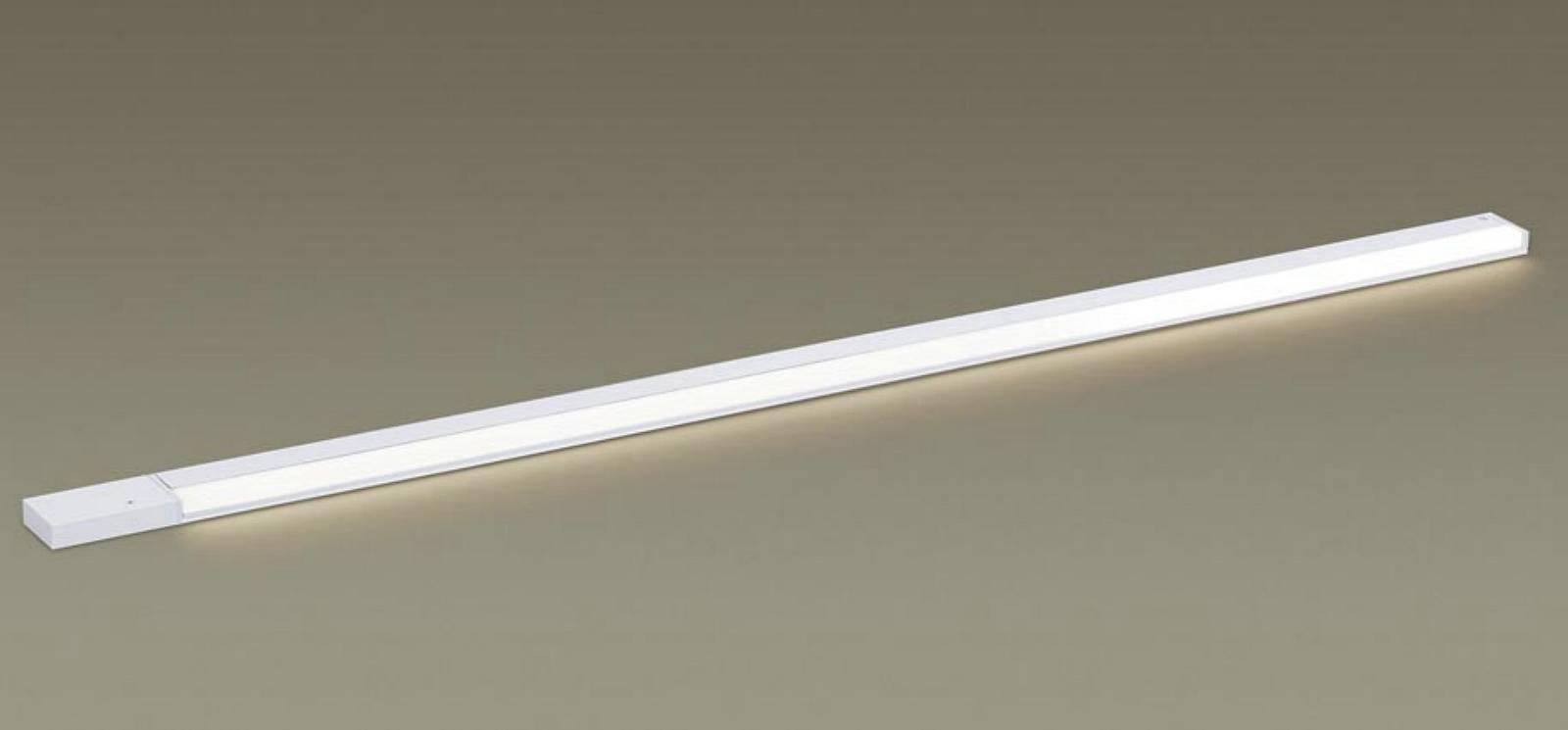 T区分 パナソニック LGB51261XG1 ベースライト 建築化照明器具 畳数設定無し LED【setsuden_led】