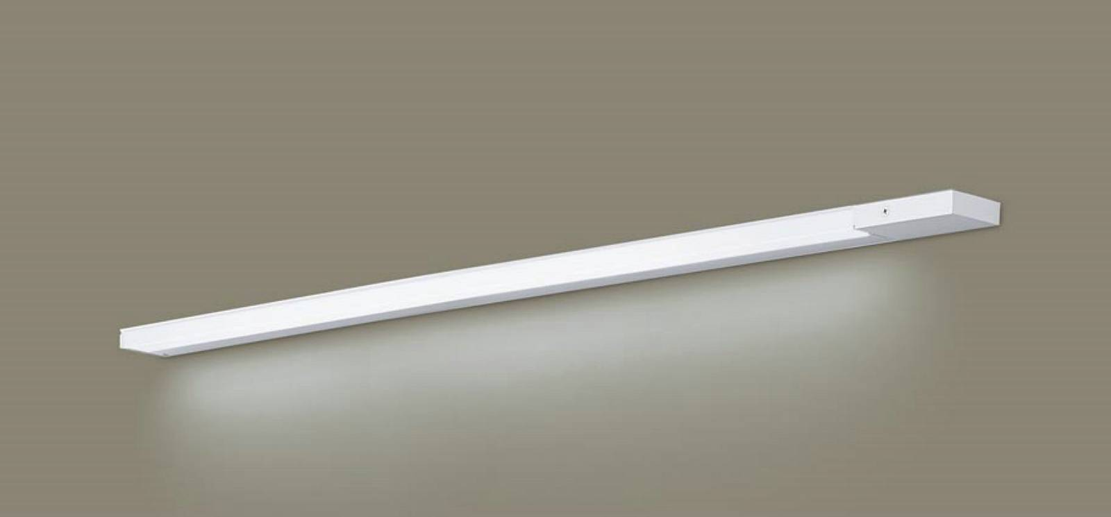T区分 パナソニック LGB51340XG1 ベースライト 建築化照明器具 畳数設定無し LED【setsuden_led】
