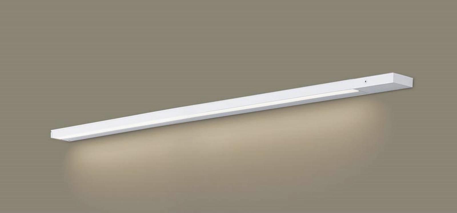 T区分 パナソニック LGB51346XG1 ベースライト 建築化照明器具 畳数設定無し LED【setsuden_led】