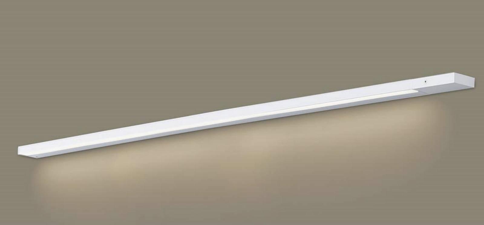 T区分 パナソニック LGB51366XG1 ベースライト 建築化照明器具 畳数設定無し LED【setsuden_led】
