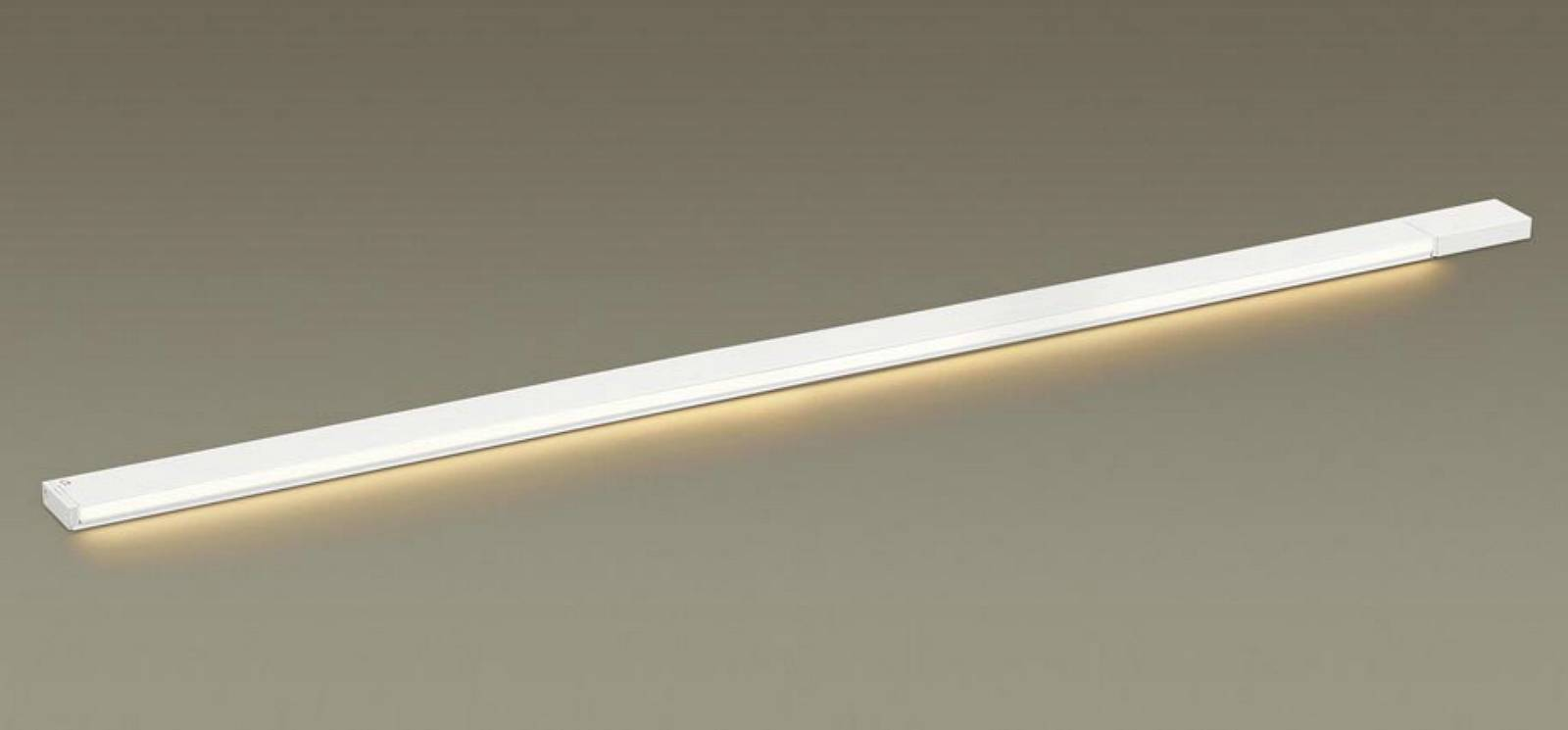 T区分 パナソニック LGB51935LE1 ベースライト 建築化照明器具 畳数設定無し LED【setsuden_led】