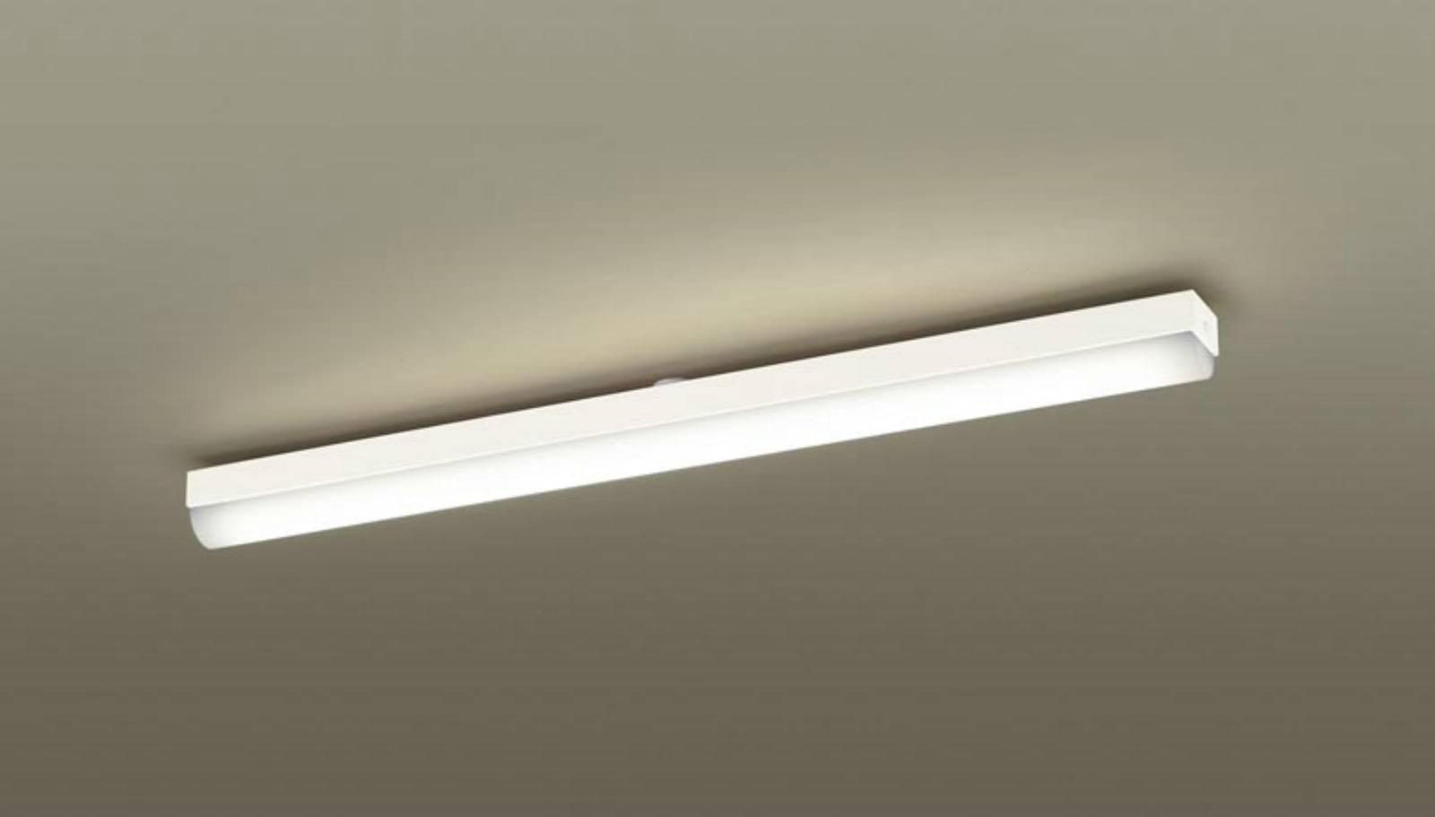 T区分 パナソニック LGB52041KLE1 シーリングライト 畳数設定無し LED【setsuden_led】