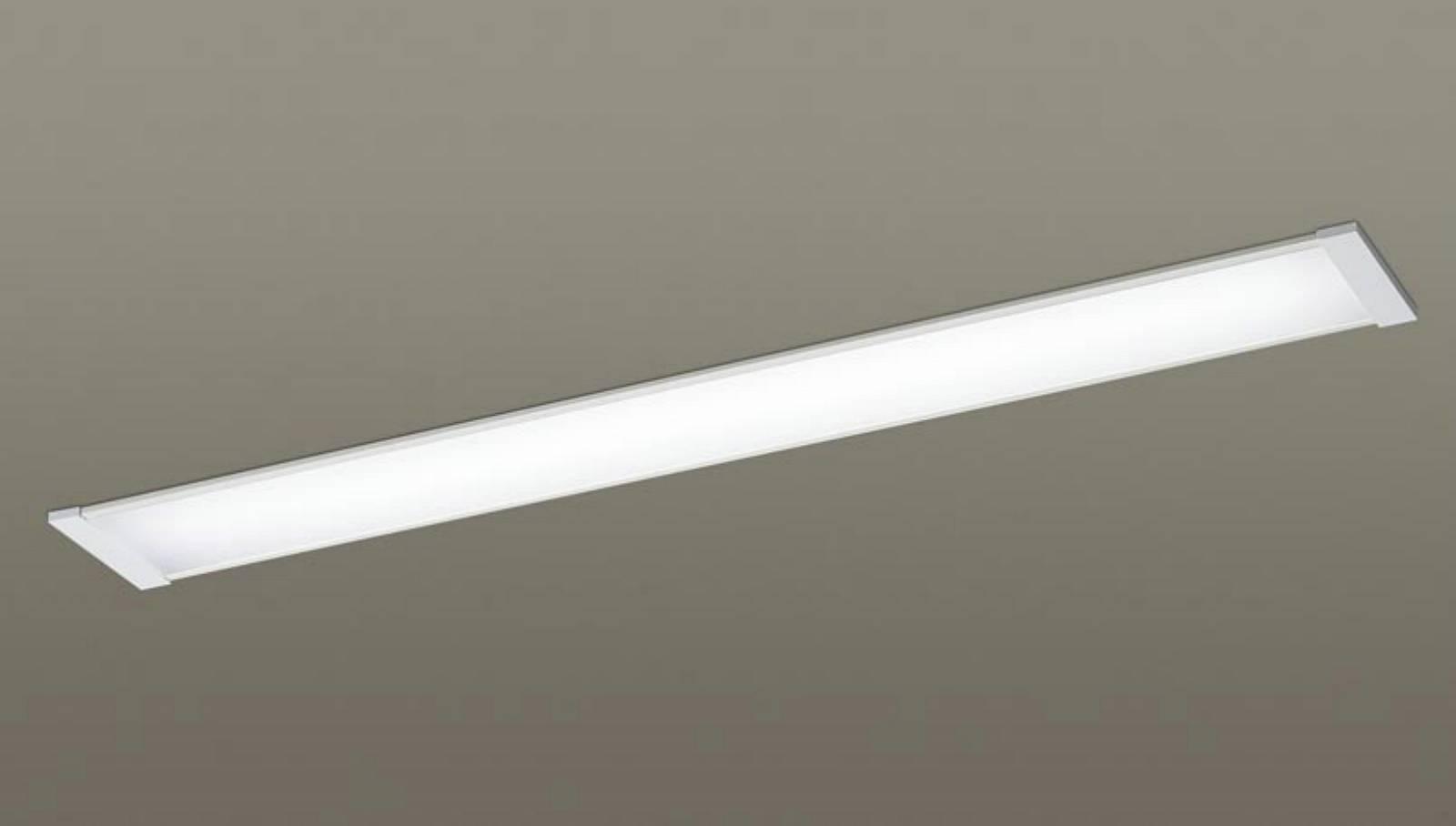 N区分 パナソニック LGB52054LE1 キッチンライト 【SB形】 自動点灯無し 畳数設定無し LED【setsuden_led】