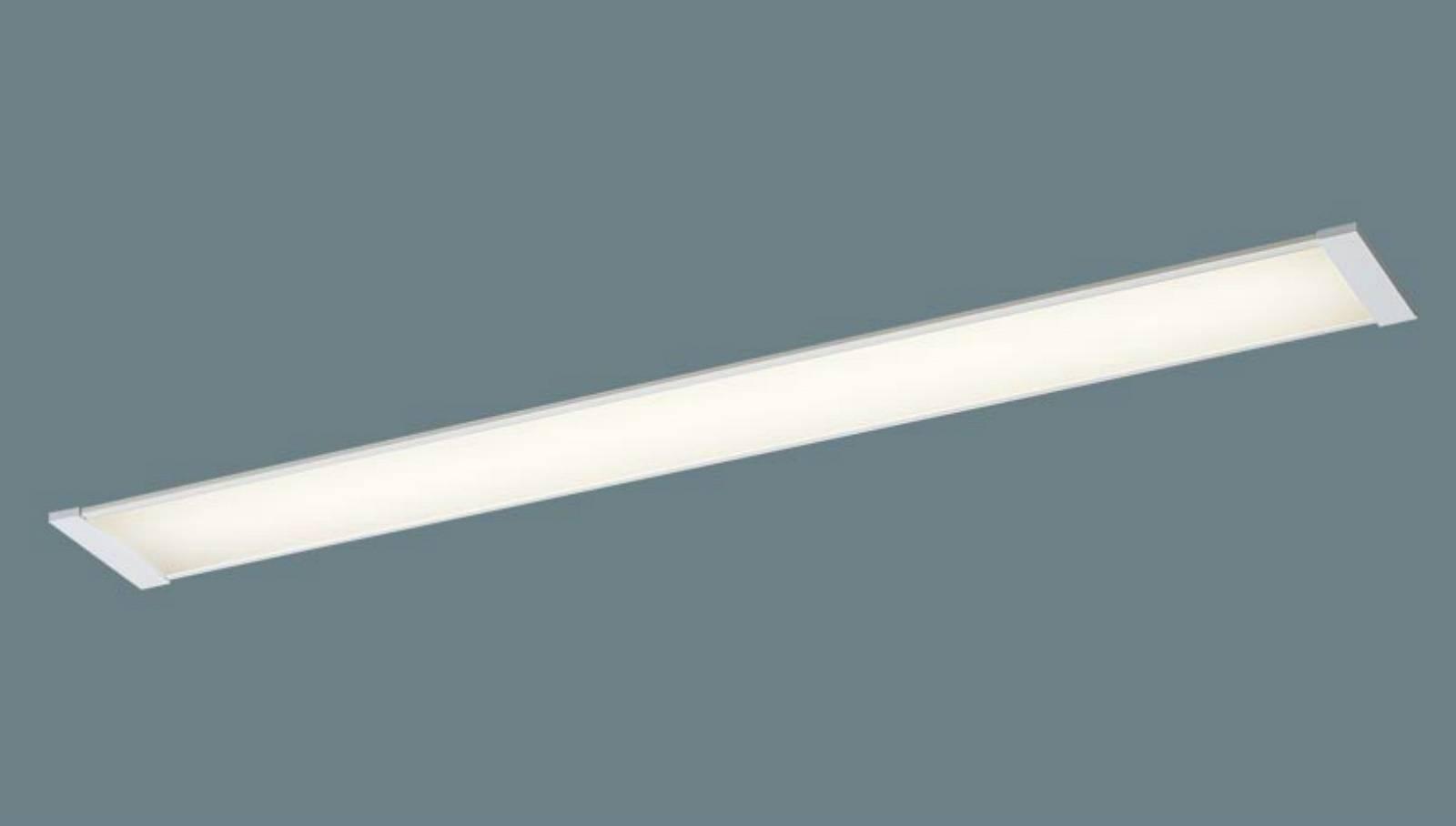 N区分 パナソニック LGB52056LE1 キッチンライト 【SB形】 自動点灯無し 畳数設定無し LED【setsuden_led】