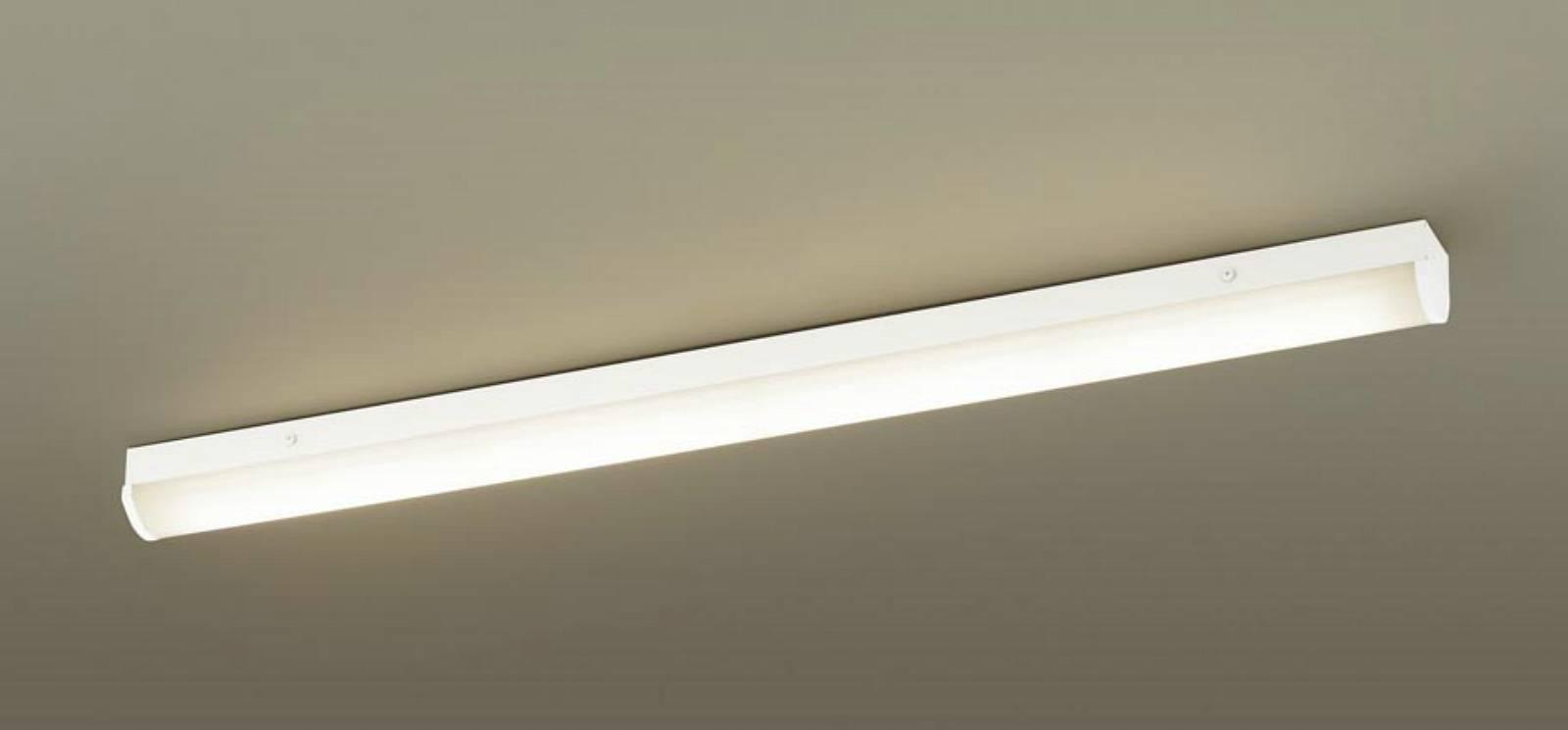 N区分 パナソニック LGB52122LE1 シーリングライト 畳数設定無し LED【setsuden_led】
