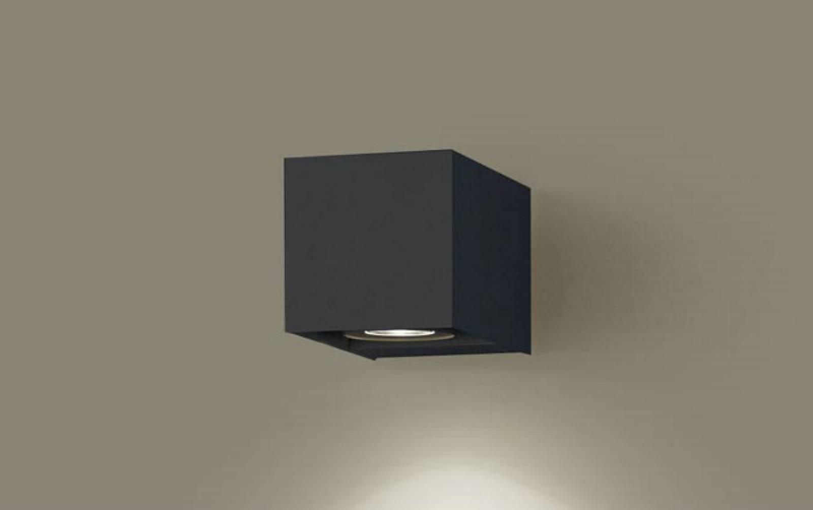 T区分 パナソニック LGB80634LB1 ブラケット 一般形 畳数設定無し LED【setsuden_led】