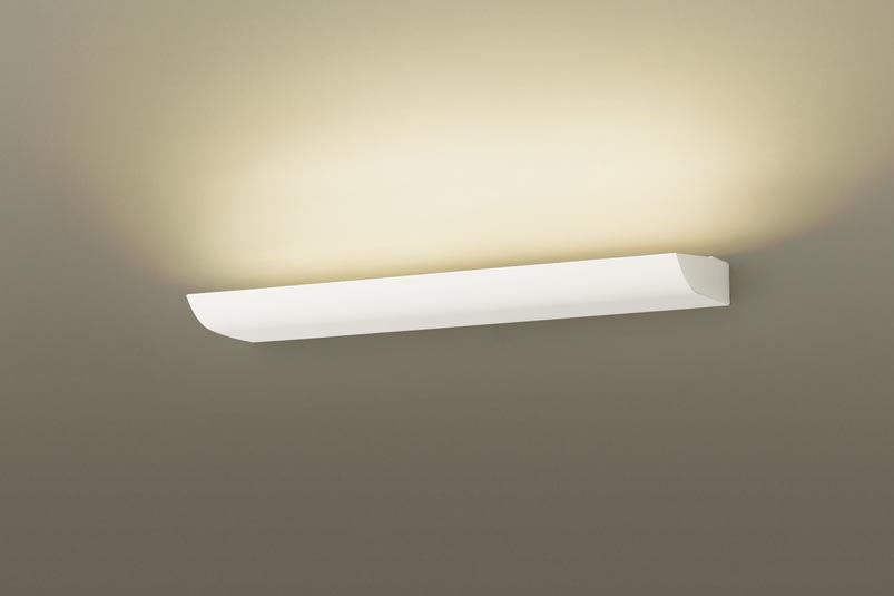 T区分 パナソニック LGB81587LU1 ブラケット 一般形 自動点灯無し 畳数設定無し LED【setsuden_led】
