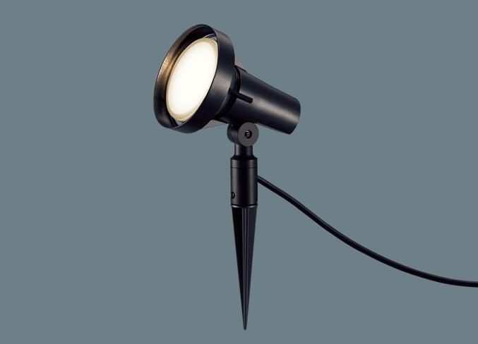 T区分 パナソニック LGW40120 屋外灯 スポットライト 自動点灯無し 畳数設定無し LED【setsuden_led】