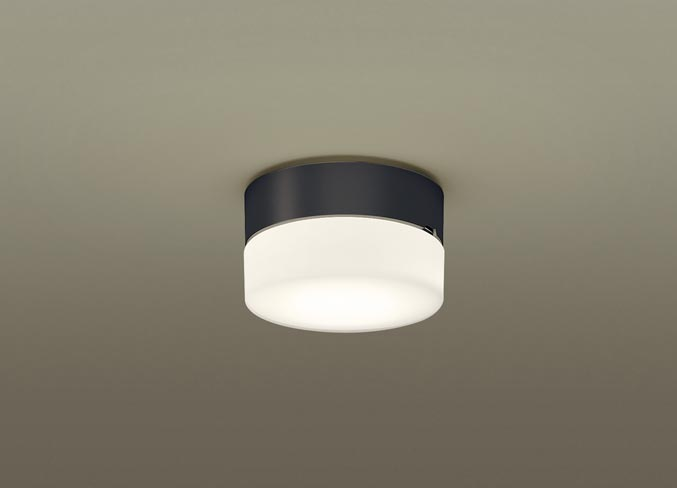 T区分 パナソニック LGW51777BCE1 ポーチライト 軒下使用可 自動点灯無し 畳数設定無し LED【setsuden_led】