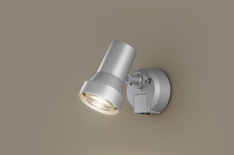 T区分 パナソニック LGWC45030SF 屋外灯 スポットライト 人感センサー 畳数設定無し LED【setsuden_led】