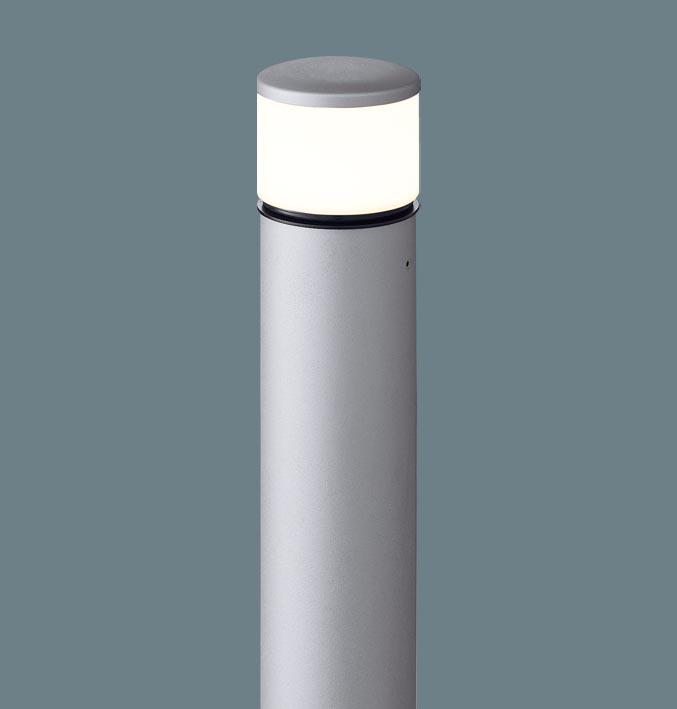 T区分 パナソニック XLGE5042SZ (LGW45504SZ+HK25352S) 屋外灯 ポールライト 自動点灯無し 畳数設定無し LED【setsuden_led】