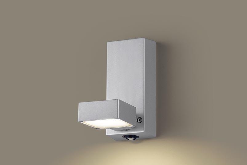 T区分 パナソニック XLGEC002ZLE1 (LGWC40002ZLE1+HK9435) 屋外灯 スポットライト リモコン付 明るさセンサー・明暗センサー 畳数設定無し LED【setsuden_led】