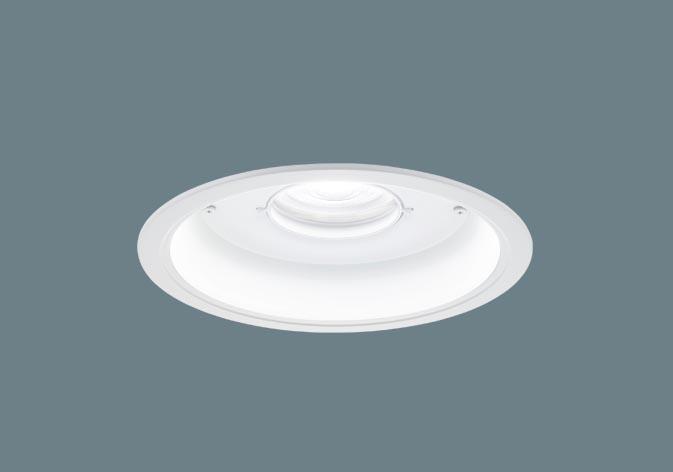 N区分 パナソニック施設照明 NDW46811LZ9 ポーチライト 軒下用 自動点灯無し 畳数設定無し LED 【setsuden_led】