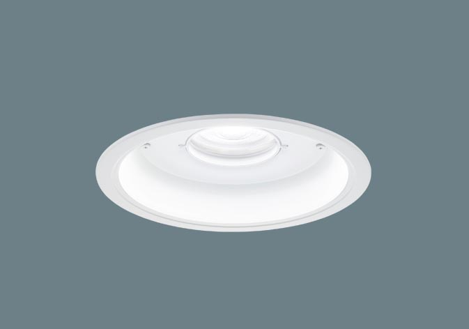 N区分 パナソニック施設照明 NDW46812LZ9 ポーチライト 軒下用 自動点灯無し 畳数設定無し LED 【setsuden_led】