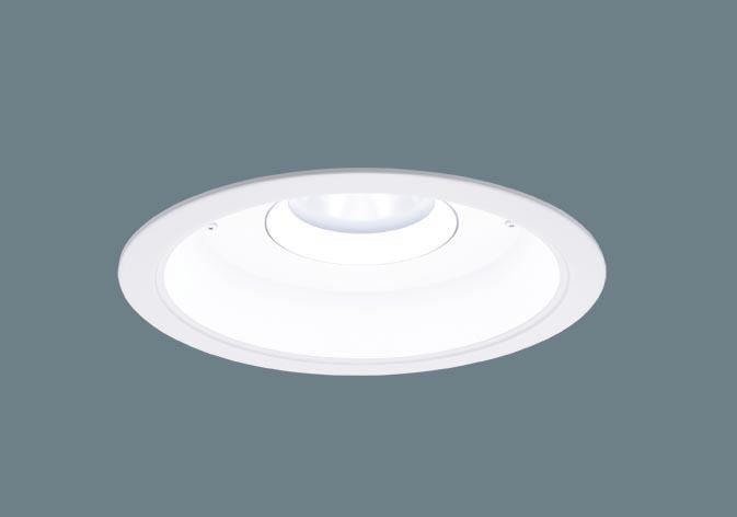 N区分 パナソニック施設照明 NDW96901LZ9 ポーチライト 軒下用 自動点灯無し 畳数設定無し LED 【setsuden_led】