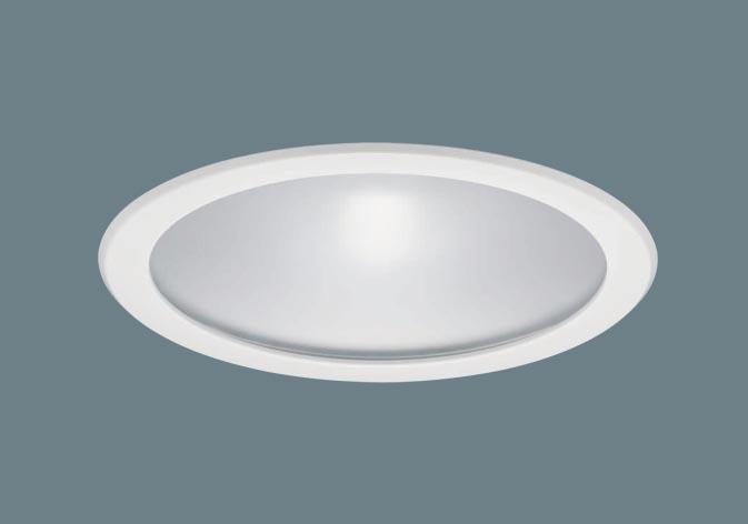受注生産品 N区分 パナソニック施設照明 XND9940FSLR9 (NDN97980SLR9+NNK00604W) ベースライト 高天井用 形式設定無し 埋込穴φ400 自動点灯無し 畳数設定無し LED 【setsuden_led】