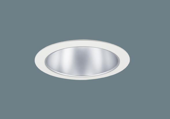 N区分 パナソニック施設照明 XND9968SWLR9 (NDN97851S+NNK99002NLR9) ダウンライト 一般形 形式設定無し 埋込穴φ200 自動点灯無し 畳数設定無し LED 【setsuden_led】