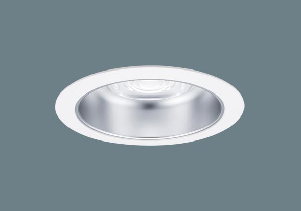 N区分 パナソニック施設照明 XND9984SNKLR9 (NDN97820SK+NNK99002NLR9) ダウンライト 一般形 形式設定無し 埋込穴φ200 自動点灯無し 畳数設定無し LED 【setsuden_led】