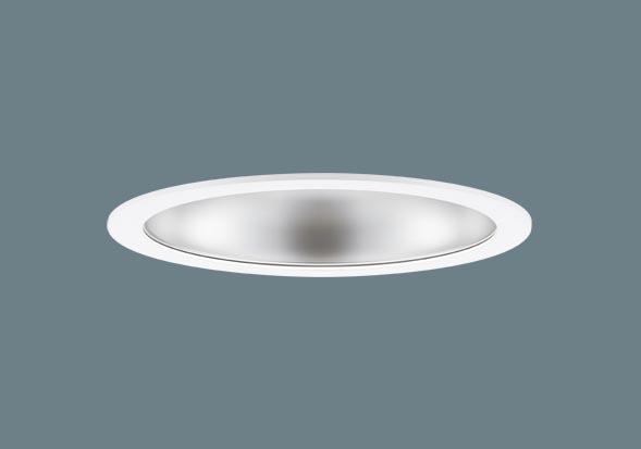 N区分 パナソニック施設照明 XND9989SWLR9 (NDN97936S+NNK99002NLR9) ダウンライト 一般形 形式設定無し 埋込穴φ300 自動点灯無し 畳数設定無し LED 【setsuden_led】