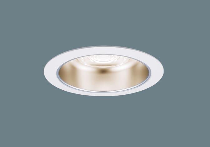N区分 パナソニック施設照明 XNDN3537SLLZ9 (NDN46618+NNK35001NLZ9) ダウンライト 一般形 形式設定無し 埋込穴φ150 自動点灯無し 畳数設定無し LED 【setsuden_led】