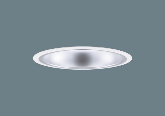 N区分 パナソニック施設照明 XNDN3554SNLZ9 (NDN46810+NNK35001NLZ9) ダウンライト 一般形 形式設定無し 埋込穴φ200 自動点灯無し 畳数設定無し LED 【setsuden_led】