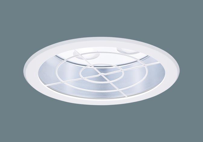受注生産品 N区分 パナソニック施設照明 XNDN9916GSLZ9 (NDN96955LZ9+NNK00601W) ダウンライト 一般形 形式設定無し 埋込穴φ400 自動点灯無し 畳数設定無し LED 【setsuden_led】