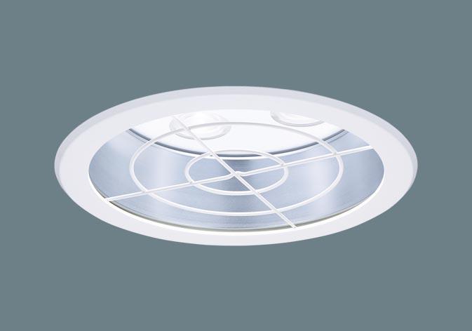 受注生産品 N区分 パナソニック施設照明 XNDN9920GSLZ9 (NDN96920LZ9+NNK00601W) ダウンライト 一般形 形式設定無し 埋込穴φ400 自動点灯無し 畳数設定無し LED 【setsuden_led】
