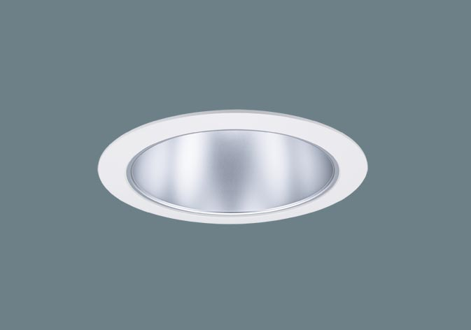 N区分 パナソニック施設照明 XNDN9950SNLZ9 (NDN96850S+NNK99001NLZ9) ダウンライト 一般形 形式設定無し 埋込穴φ200 自動点灯無し 畳数設定無し LED 【setsuden_led】
