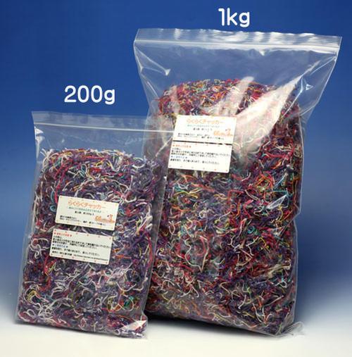 ◆らくらくチャッカー 徳用サイズ(1kg)◆東海製蝋 日本製暖炉・薪ストーブ・バーベキュー・BBQ