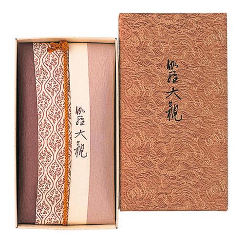 Kyara Taikan nippon kodo Premium Aloeswood Incense 150 Sticks