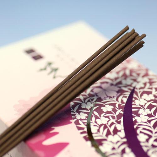 ◆ Meiko shibayama ◆ Nippon Kodo, Made in Japan